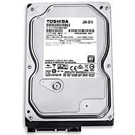 Toshiba Internal 1TB SATA 3.0 (6 Gb / s) DT01ABA100V