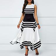 af9af85a5a LightInTheBox - Compra Global Online de Vestidos