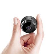 HQCAM 32g TF Card HDMINICAM APP 25fps Wireless Camera P2P IP Mini Cam WIFI Camera 1080P Night Vision Motion Detection 2 mp IP-kamera Inomhus Stöd 64 GB