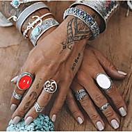 Κοσμήματα&Ρολόγια