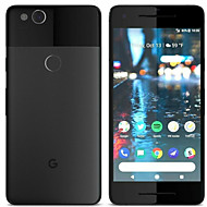 Google Pixel 2 5 in 64GB Smartfon 4G - Odnowiony(Biały / Czarny) / 12
