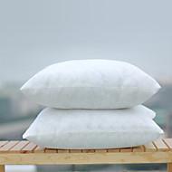 povoljno -1 kom Polyester Kutije za skladištenje Punjenje za jastuk, S teksturom Moda Moderna Baci jastuk