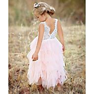 Nove modne haljine