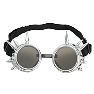 Unisex Motorfietsbril Sport Winddicht / Stofbestendig / Draagbaar PC / PP (polypropyleen)
