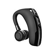 litbest v9 handsfree bežične Bluetooth slušalice kontrola buke poslovne bežične Bluetooth slušalice s mikrofonom za vozača sport