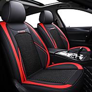 povoljno -auto jastuk četiri sezone modni automobilski sjedal jastuk presvlaka za autosjedalicu