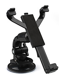 multi-direction windshiled supporto stand per Samsung samsung galaxy s8 s7 ss samsung p1000 / gps / pda / ebook iphone 8 7