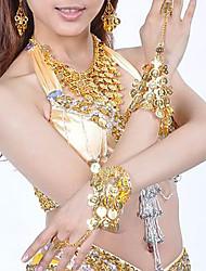 Недорогие -аксессуары для одежды из аксессуаров для танцев