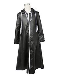 billige -ii organisation xiii cosplay cloak