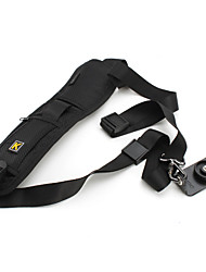 cheap -One Shoulder Strap for SLR/DSLR Cameras