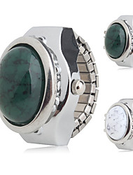 Ρολόι Δαχτυλίδι