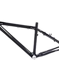 """baratos -bicicleta de alta qualidade projeto novo 26 """"full carbono mtb quadro"""