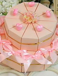 Tårtaskar