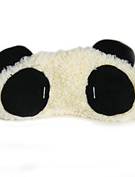 "Travel Sleeping MaskForTravel Rest Fabric 7.1""*3.54""*2""(18cm*9cm*5cm)"