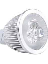 gu5.3 (MR16) LED-Strahler MR16 3 High Power LED 450lm warmweiß 3000k AC 12V