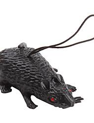 cheap -Little Mouse Decompression Toy