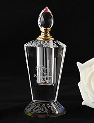 cheap -Personalized Classic Perfume Bottle