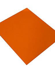 arancione filtro per Cokin P Series