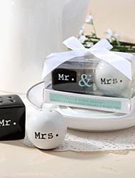 cheap -Wedding Bridal Shower Ceramic Kitchen Tools Classic Theme Wedding Favors