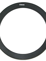 72mm Adapter Ring for Cokin P Series