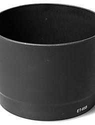 parasol ET-65B para Canon EF 70-300mm f/4.5-5.6 hacer es