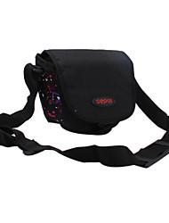 saco de nylon de proteção para dv, dc