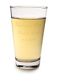 Coppia Articoli per bevande Matrimonio