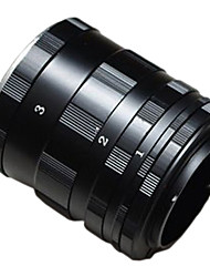 Lens Extension Adapter for Nikon
