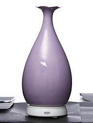 Недорогие -Фиолетовый керамические Арома диффузор
