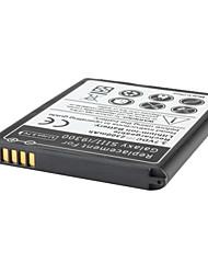 お買い得  -用途 パワーバンク外付けバッテリ 用途 用途 バッテリーチャージャー