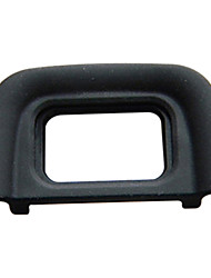 DK-20 Eyecup for NIKON D5100 D5000 and More