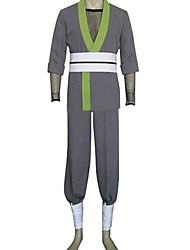 billige -unge Uzumaki Nagato cosplay kostume