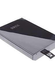 cheap -Hard Drives For Xbox 360,PVC Hard Drives Novelty
