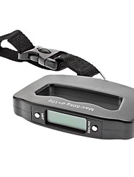 cheap -Electronic Luggage Scale (50kg)