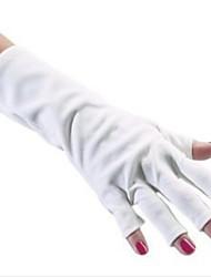 tanie -Przyrząd do zdobienia paznokci Trwały Sztuka zdobienia paznokci Manikiur pedikiur Spersonalizowane / Klasyczny Codzienny