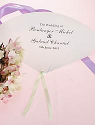 billige -Speciel Lejlighed Materiale Bryllup Dekorationer Klassisk Tema Forår, Efterår, Vinter, Sommer