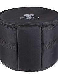 Недорогие -PDH - (DB-01-12) 12 'Стандартный мешок Drum