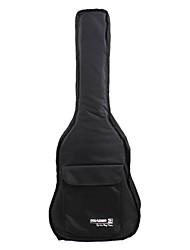 Недорогие -Солдат - (2013A) Простая электрическая гитара Bag