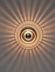 Недорогие -BriLight Современный современный В помещении настенный светильник 110-120Вольт / 220-240Вольт 40 W / E12 / E14