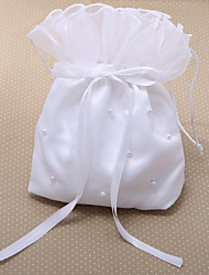 Favor Holder With Favor Bags-1