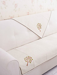 cheap -Cotton Wishing Tree Sofa Cushion 70*180
