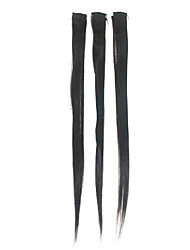 cheap -24 inch Long Hair Extension Classic 1 Classic Daily High Quality