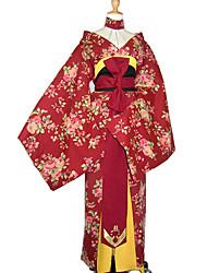 Costumi etnici e culturali