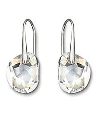 cheap -Women's Stud Earrings Drop Earrings - Synthetic Gemstones Alloy For Party Daily