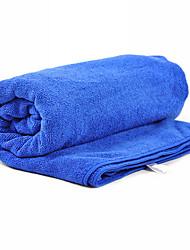 cheap -Merdia Microfiber Cleaning Cloths Towel for Cars (64x35cm, 1-Piece)