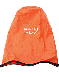 cheap -30 L Backpack Rain Cover - Multifunctional Outdoor Camping / Hiking Nylon