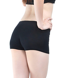 cheap -Dance Accessories Bottoms Women's Training Cotton Shorts