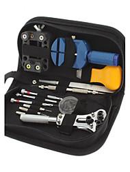 abordables -Kits y Herramientas de Reparación Metal Accesorios Reloj 0.56 Alta calidad