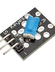 Mini (For Arduino) Tilt Switch Sensor Module For Tilt Sensor
