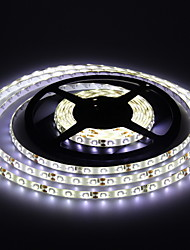 cheap -5M Water Proof LED Strip with 300 LEDs High Quality LED Light